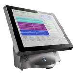 TORIPOS 915 Retail POS All-in-One