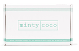 Mintycoco Advanced Oil Pulling Formula x3 SuperSaver & Mintycoco Club Membership