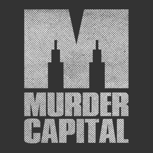 Viewlexx / Murdercapital