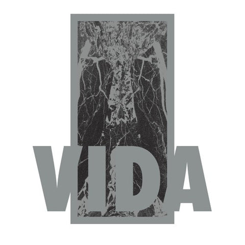 Tropa Macaca – Vida LP (Trilogy Tapes 042)
