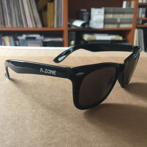"R-Zone ""Virtual Reality"" - Sunglasses"