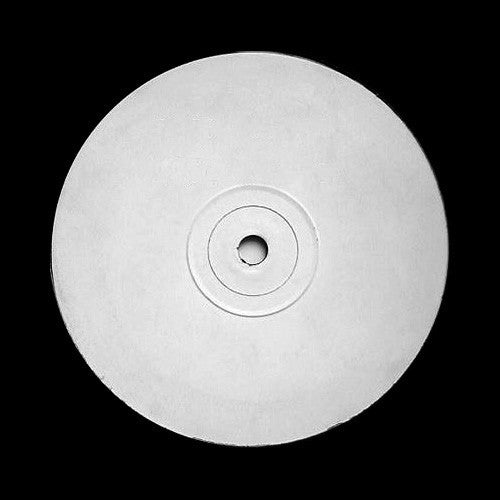 Ellis de Havilland - Ellis de Havilland 1 (Bunker Records 4009)