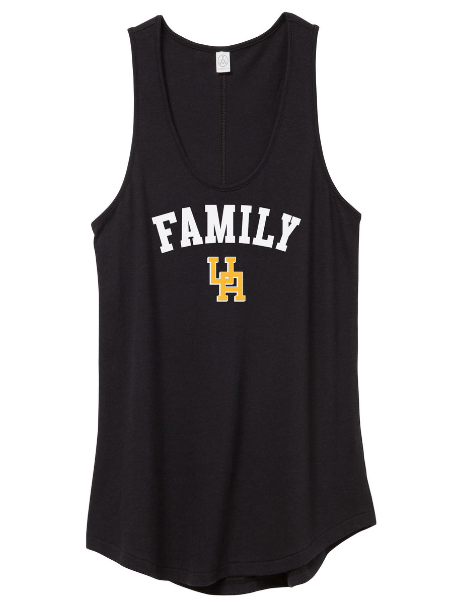 UA Family - Women's Tank