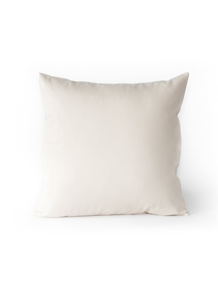 Custom Awesome - Organic Pillow