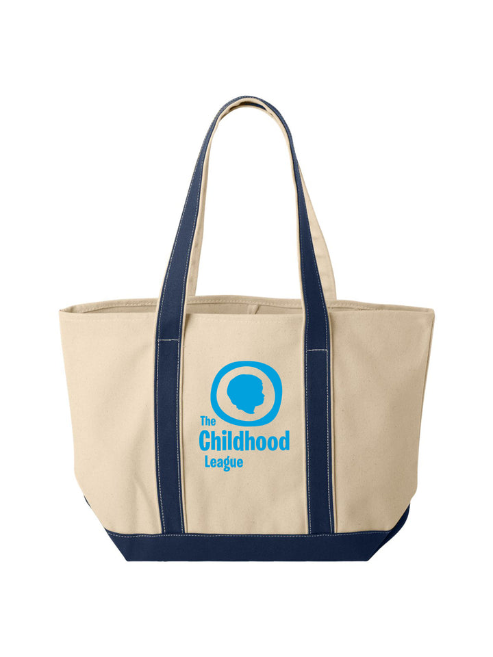 Childhood League - Tote