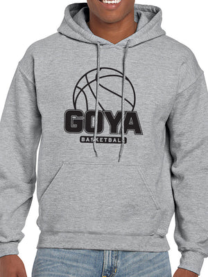 GOYA Basketball - Youth Hoodie