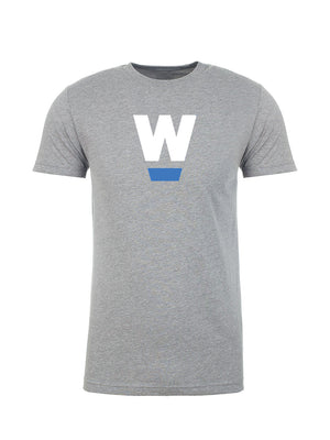 W - Youth Short Sleeve Tee