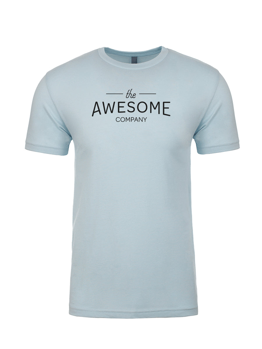 Awesome Company - Unisex Tee