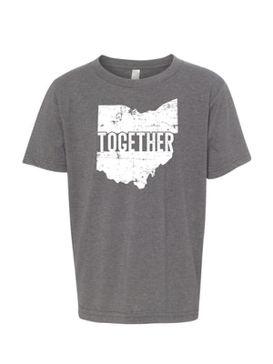 Together - Youth Tee
