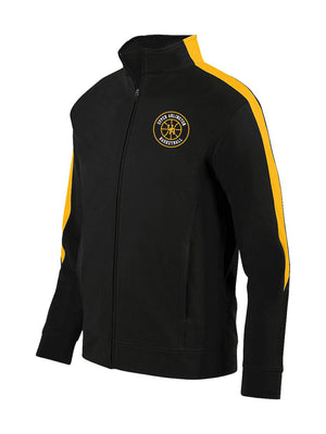 Hastings - Women's Full Zip