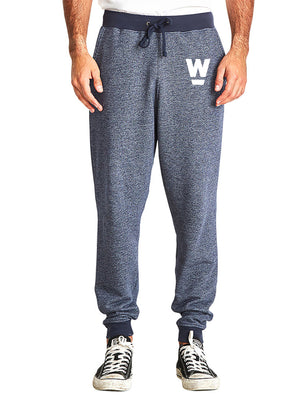 Wellington W - Men's Jogger