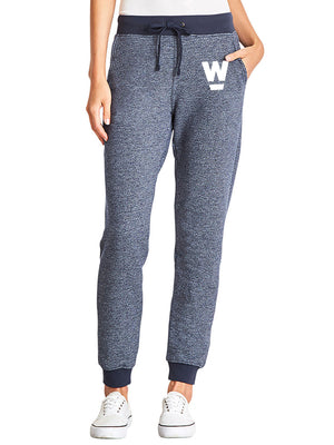 Wellington W - Women's Jogger