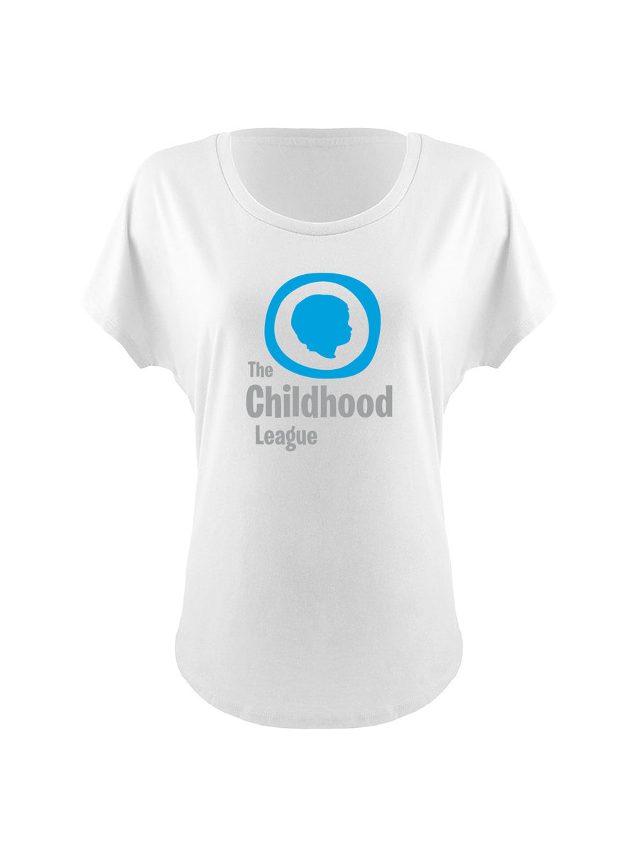 Childhood League - Women's Dolman