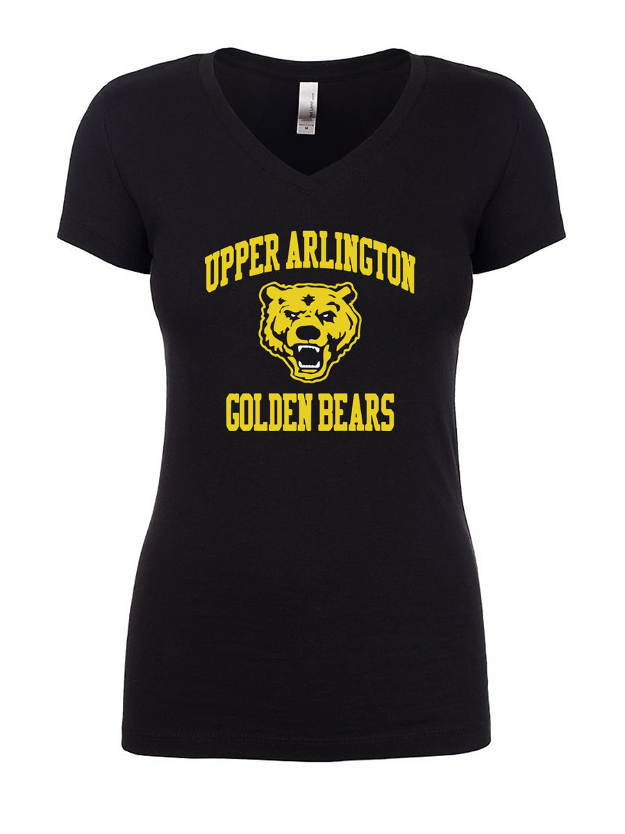 Upper Arlington - Women's Tee