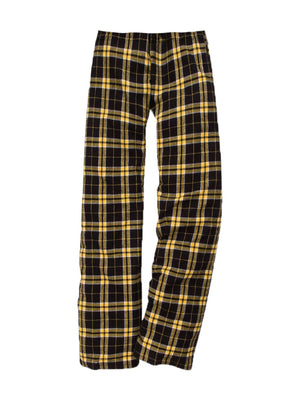 Holiday - Youth Flannel Pants