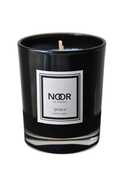 Scented Candle Grace Small