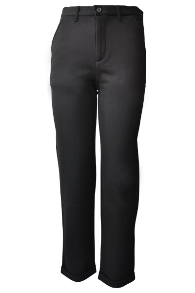 Johanna Stretch Chino Pants