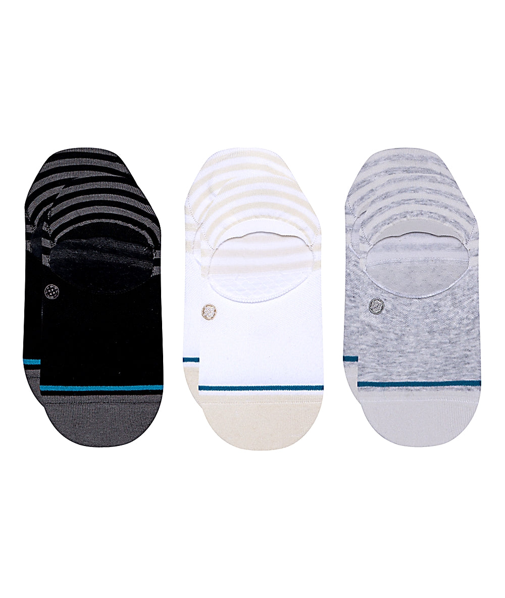 Stance Sensible 3-Pack Socks