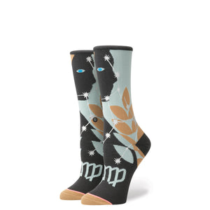 Stance Virgo Zodiac Socks