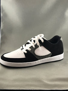 Es Accel Slim blk/grey/white