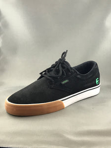 Etnies Jameson Vulc x Pyramid Country