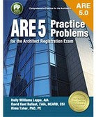 ARE 5 Practice Problems for the Architect Registration Exam (ARE5PP)