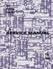 Gas Heating Controls Service Manual, 1995 Edition