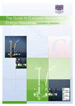 Guide to European Renewable Energy Resources