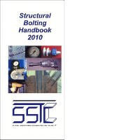 Structural Bolting Handbook 2016