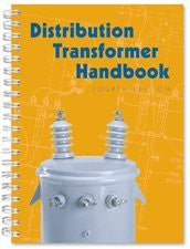 Distribution Transformer Handbook for Lineworkers
