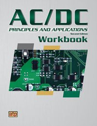 AC/DC Principles and Applications Workbook, 2nd Edition