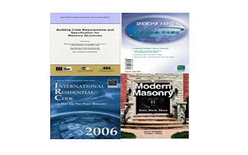 Alabama Masonry Contractor Exam Prep