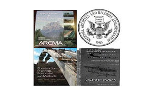 Alabama Railroad Construction Contractor Exam Prep