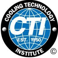 CTI ATC-106 (11) Acceptance Test Code for Mechanical Draft Evaporative Vapor Condensers