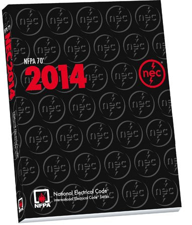 The 2014 Looseleaf Ultimate Code Book