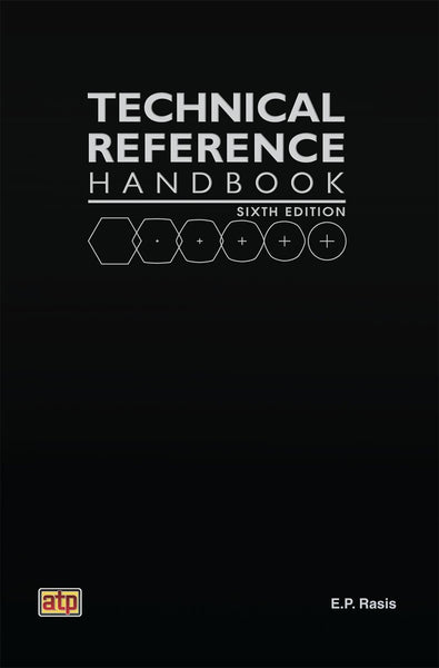 Technical Reference Handbook