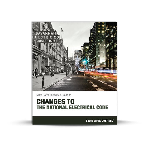 nec electrical code book 2017 pdf