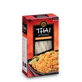 Stir Fry Rice Noodles, 6 Packs of 14 oz. - Cooking Thai Food