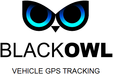 BlackOwl GPS