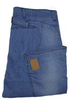 Alex Christopher Side Pocket Jeans