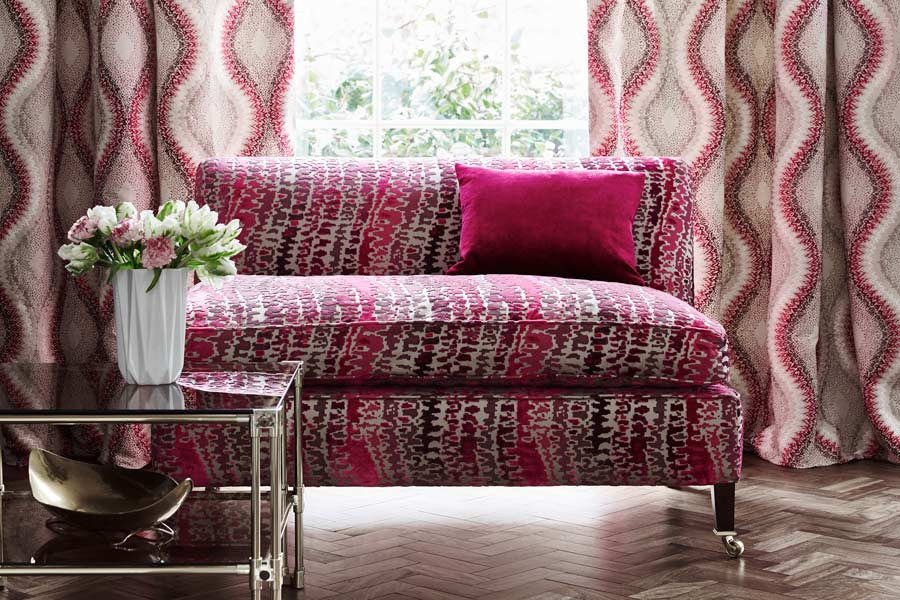 How To Care For Your Soft Furnishings