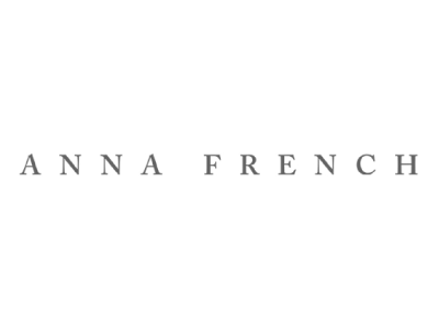 anna french fabric online