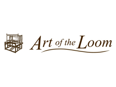 art of the loom fabric store