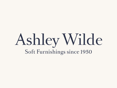 ashley wilde fabric online