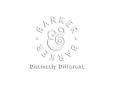 barker and barker fabric supplier
