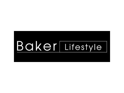 baker lifestyle fabric store