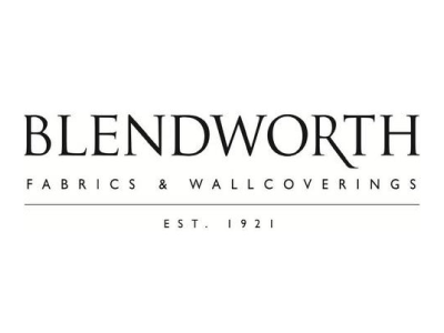 blend worth fabric supplier online