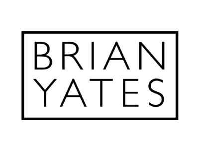 brian yates fabric shop
