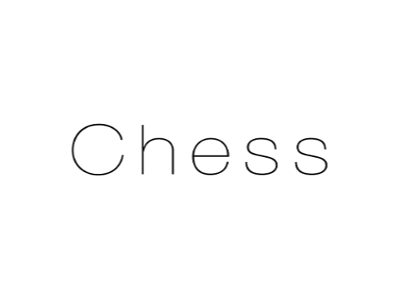 chess designs fabric online supplier