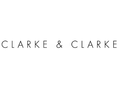 clarke and clarke fabric online